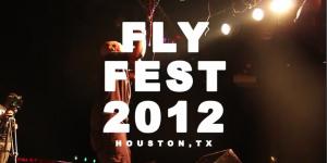 flyfest