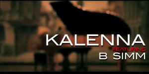 kalenna