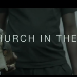 Jay-Z & Kanye West Ft. Frank Ocean – No Church In The Wild (Video)