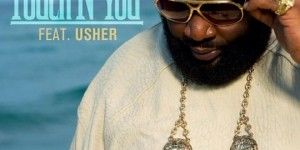 touch-n-you-Rossusher