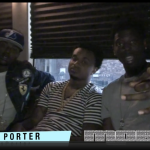 Polow's Mob Tv Presents Travis Porter Live With Mob Tv From Day 1 Edition