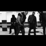 G.O.O.D. Music – Big Sean, Pusha T, 2 Chainz & Kanye West – Mercy (Video)