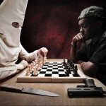 "Tariq Nasheed ""Debates A Closet White Nationalist"" Episode #341"