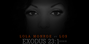 lola-los-exodus