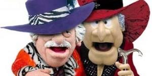 muppet_pimps