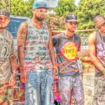 Slim Thug ft. L.E.$. & Propain – No Lie Freestyle