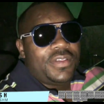 Polow's Mob Tv Presents T Cash Live With Mob Tv Exclusive I Don't Play 2 (Video)