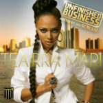 Teairra Mari – I Do Like