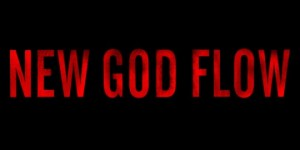 Good-new-god-flow