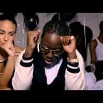 Ace Hood – B.L.A.B. / Piss Em Off (Video)