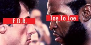 fdr-toe-2-toe