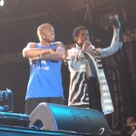 Nas – Live @ Openair Frauenfeld Festival 2012 (Video)