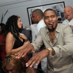 "Nas' ""Life Is Good"" Sells 148,716 Copies in First Week"