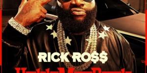 rick-ross-hold-me-back