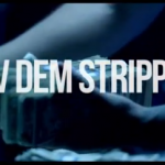 2 Chainz ft. Nicki Minaj – I Luv Dem Strippers (Video)