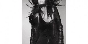 Kim-Kardashian-by-Nick-Knight-for-V-Magazine-1