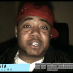 Polow's Mob Tv Presents Twista Live w/ Mob Tv (Video)
