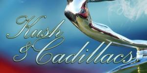 Various_Artists_Kush_Cadillacs-front-large