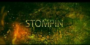 Z-Ro STOMPINVID
