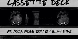 cassetteb