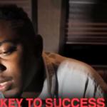 Kendrick Lamar Interview w/ Montreality (Video)