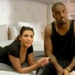 Kevin Hart, Kanye West & Kim Kardashian's MTV VMA Commercial (Video)