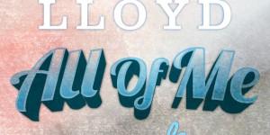 lloyd_AllOfMe_wale