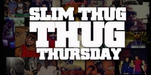 thug-thursday-cover