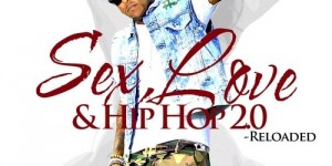 verse-simmonds-sex-love-hip-hop-2