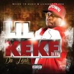 Lil Keke – Da Leak (Mixtape) #A1HH