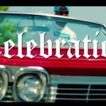 "Game – ""Celebration"" ft. Chris Brown, Tyga, Wiz Khalifa & Lil Wayne (Video)"