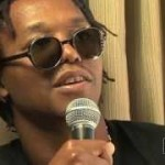 Lupe Fiasco Speaks w/ MusicFeeds (Video)