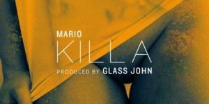 mario-killa-cover