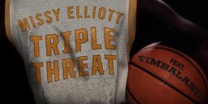 missy-elliott-triple-threat