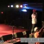 Polow's Mob Tv Presents Yo Gotti Live With Mob Tv Road To Riches Edition