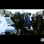 """Trae Tha Truth – """"Street King"""" (Video)"""