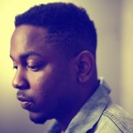 Kendrick Lamar ft. Ab-Soul & Jay Rock – The Heart Pt. 3 (Will You Let It Die?) #A1HH