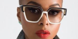 chrisette-michele-new-glasses