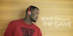 thegameBeats