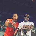 T.I. ft. Lil'Wayne – Ball (Video) #A1HH