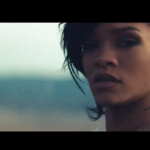 Rihanna – Diamonds (Video) #A1HH