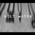Game – Holy Water (Unofficial Video)