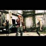 Fresco Kane ft. JD – HOT (Video) #A1HH