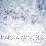 Marsha Ambrosius – Cold War