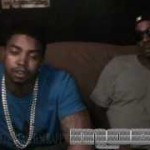 Polow's Mob Tv Presents Lil Scrappy Live w/ Mob Tv Exclusive Gru$tle Edition (Video)