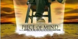tela_-_piece_of_mind