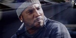 wpid-jeezy-get-right-trailer.jpg