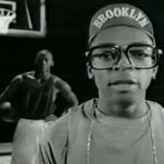 (90's Visions) Air Jordan, Mars (Spike Lee) – Is it the shoes (Commercial) ?
