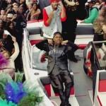 Big Sean – Guap (Video) #A1HH