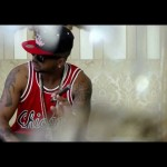 The Dream ft. Casha – Used To Be (Video) #A1HH